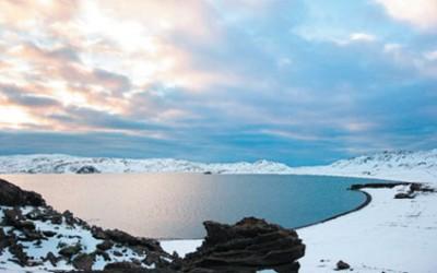 Athugið: Launagreiðendavefur og sjóðfélagavefur lokaðir!